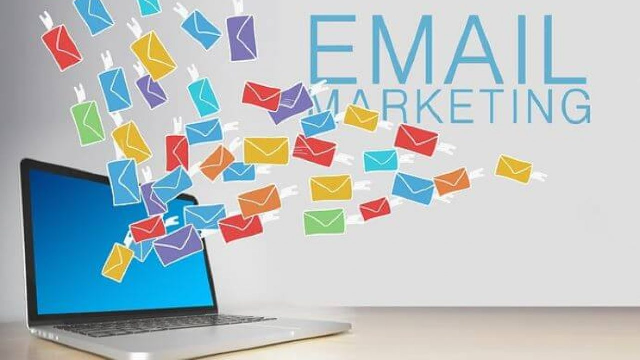 Get More Engagement And Higher Open Rates in Email Marketing