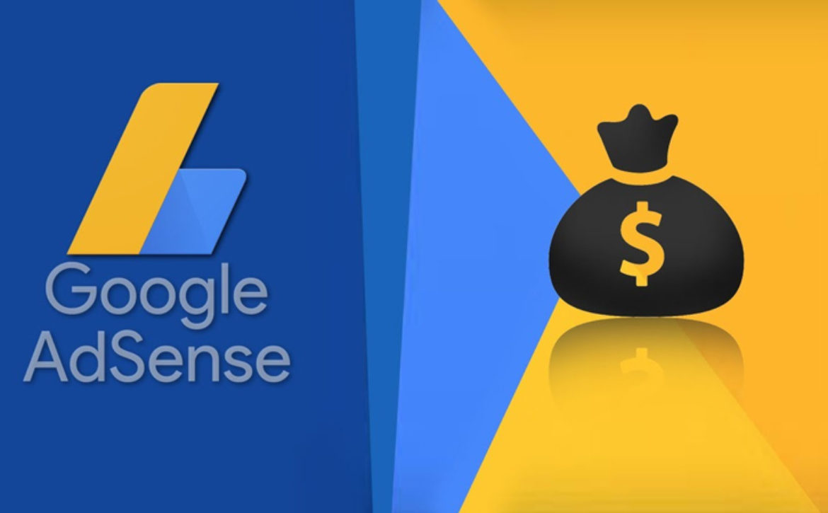 Google Adsense tutorial for beginners