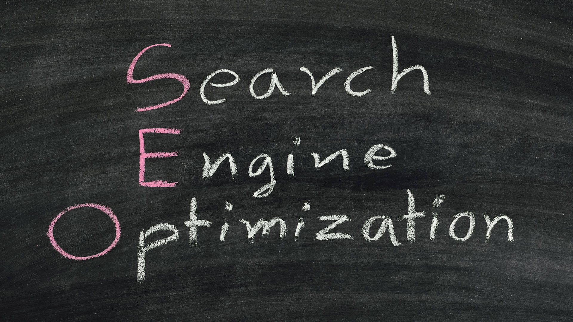 What is SEO and How it works? A guide to Search Engine Optimization