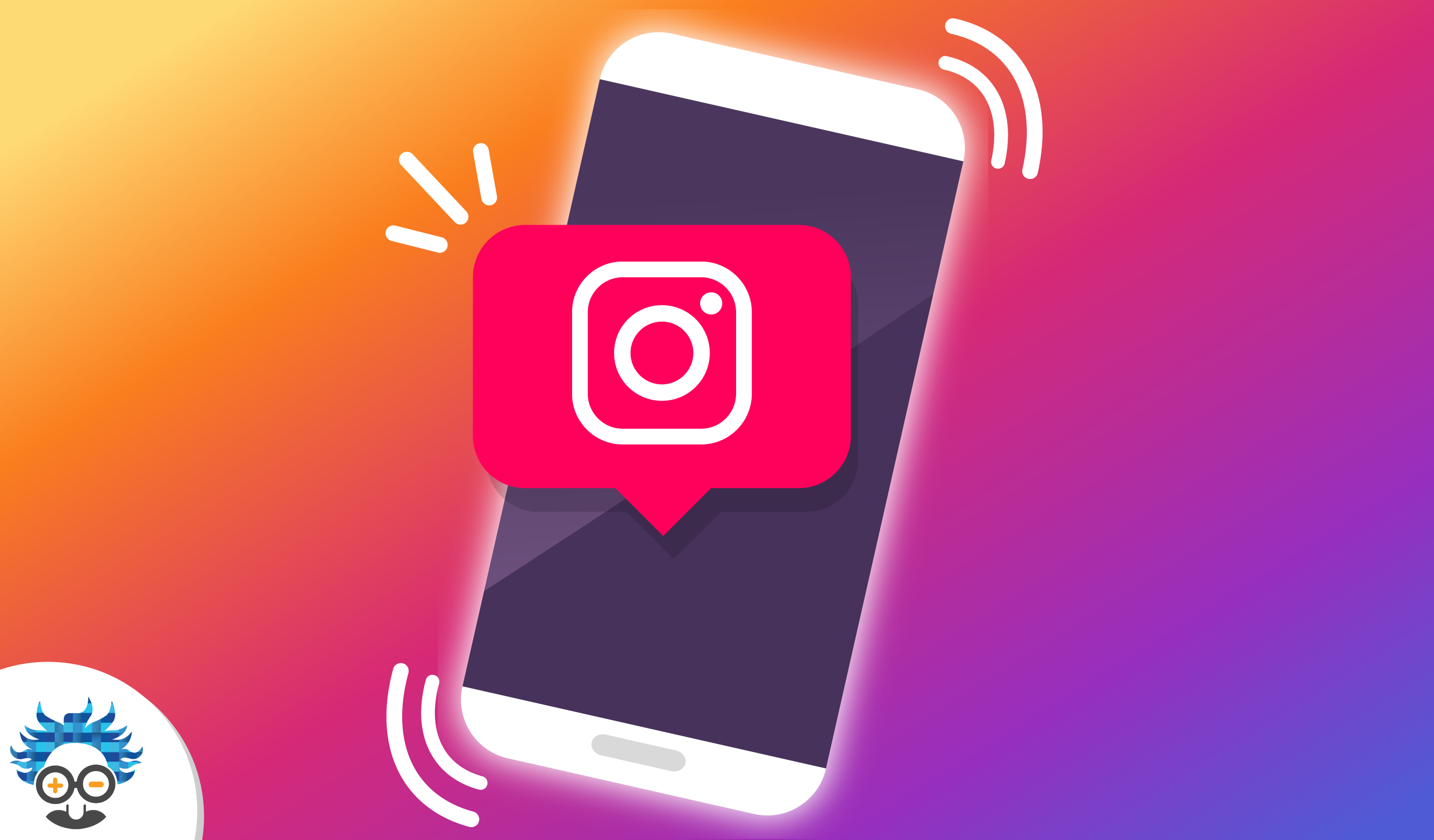 Instagram App: Best Practices Of Posting & Driving For Your Brand